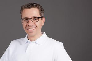 Dr. Lingenhöle